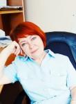 Tatyana, 54  , Stavropol