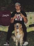 jimmy, 19  , Sin-le-Noble