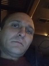 Sergey 64, 31, Russia, Saratov