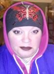 olga, 44  , Verkhnyaya Pyshma