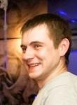 Aleksandr, 36  , Hrodna