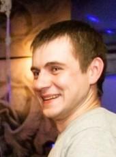 Aleksandr, 37, Belarus, Hrodna