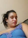 Jessica, 19  , Cacapava