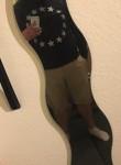 Domi Nik, 24  , Buchholz in der Nordheide