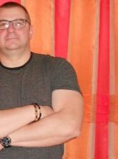 Boyskaut, 45, Belarus, Brest