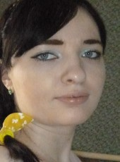 Svetlaya polosa, 29, Russia, Novozybkov