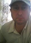 Sergey , 45  , Gomel
