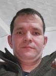 José Gabriel , 42  , Constanta
