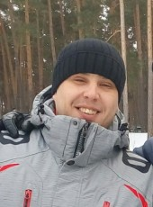 Ivan, 30, Russia, Nizhniy Novgorod