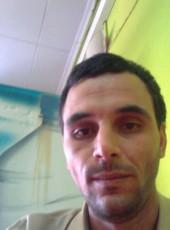Mehdi, 36, Spain, Balaguer