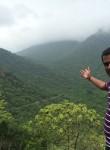 gopinath, 38  , Villupuram