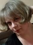 Olesya, 39  , Dobropillya