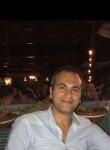 elie nasr, 39 лет, بَيْرُوت
