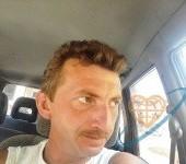 Aleksey, 48, Russia, Tula