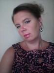 Nataliia, 43, Belgorod