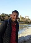 Evgeniy, 37  , Sochi