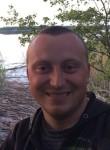 Maks, 29  , Nova Borova