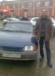 sergey, 44, Saratov
