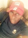 fabrice destars, 23  , Yamoussoukro
