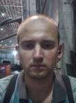 Vladislav, 33, Krasnodar