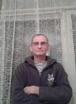 Anatoliy, 53  , Volgograd