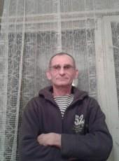 Anatoliy, 53, Russia, Volgograd