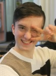 Aleksey, 19, Ulyanovsk