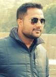 Rajan, 29  , Ambikapur