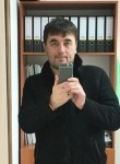 Nasim, 43, Naberezhnyye Chelny