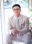鹏哥哥, 27  , Cangzhou