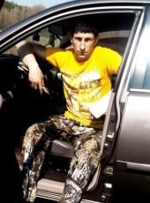 Sergey, 33, Ukraine, Hlukhiv