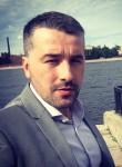 Murat, 28  , Tskhinval