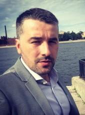 Murat, 29, South Ossetia, Tskhinval