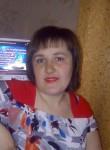 tatyana, 30  , Varna