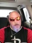 Niko, 36  , Fairfield (State of Ohio)