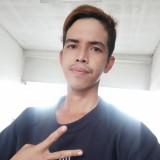 Brent, 33  , Santa Cruz (Calabarzon)