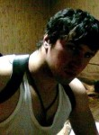 Мтестостерон, 30 лет, Махачкала