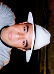 Luis homero Hern, 44  , Guadalupe (Nuevo Leon)