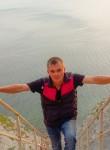 Viktor, 29  , Anapa