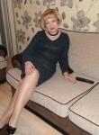 Alla, 58  , Loshnitsa