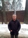 Nikolay, 54, Zaporizhzhya