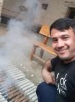 Olim, 37  , Samarqand