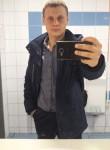 Alexander, 32 года, Владивосток