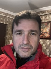 Aleksey, 44, Russia, Ramenskoye