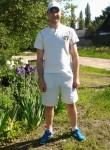 Evgen, 36  , Oleksandriya