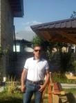 Vuga, 46  , Geoktschai
