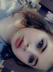 Elvira, 18  , Yaroslavl