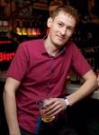 Aleksey, 31  , Tosno