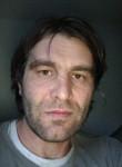 Jakub, 41  , Pardubice