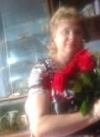 Zhanna, 51  , Pskov